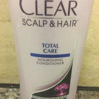 Clear Total Care Nourishing Shampoo uploaded by Liidiiaa L.