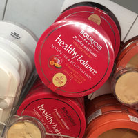 Bourjois Healthy Balance Unifying Powder uploaded by Atheer A.