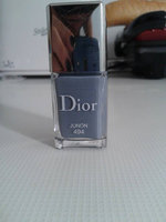 Dior Dior Vernis Gel Shine and Long Wear Nail Lacquer uploaded by Madalina A.