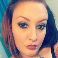 Younique Moodstruck 3D Fiber Lashes+ uploaded by Ashley M.