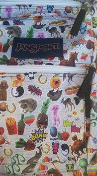 Photo of JanSport Big Student Backpack uploaded by Julia G.