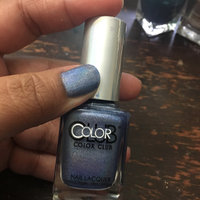 Color Club Nail Lacquer uploaded by Ariel R.