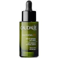 Caudalie Pulpe Vitaminee 1st Wrinkle Serum uploaded by Brayan L.