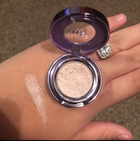 Urban Decay Eyeshadow uploaded by Blaire G.
