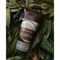 Desert Essence Coconut Hand and Body Lotion uploaded by Olenka B.