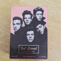 One Direction That Moment Eau de Parfum Spray for Women uploaded by Jamille B.
