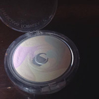 Physicians Formula Talc Free Mineral Wear Correcting Powder uploaded by Lauren H.