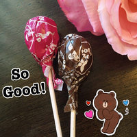 Tootsie Roll Pops uploaded by Vanna L.