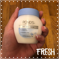 POND's Dry Skin Cream uploaded by Ysabel L.