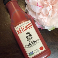 Sir Kensington's Classic Ketchup uploaded by Vanna L.