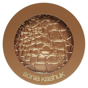 Photo of Sonia Kashuk® Bare Illuminating Bronzer uploaded by Olives S.