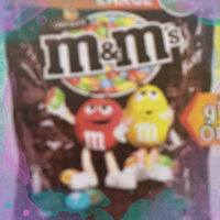 M&M'S® Milk Chocolate uploaded by Dina E.