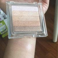 Physicians Formula Shimmer Strips Custom Bronzer, Blush & Eyeshadow uploaded by Kristina M.