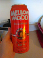 Marleys Mellow Mood Mellow Mood Peach Raspberry Black Tea Relaxation Drink, 15.5 fl oz uploaded by Tanya W.