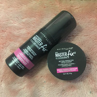 Maybelline Facestudio® Master Fix™ Setting + Perfecting Loose Powder uploaded by Elle H.