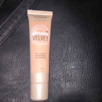 Maybelline Dream Velvet™ Foundation uploaded by samet n.