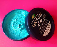 LUSH Don't Look at Me Fresh Face Mask uploaded by Xanadu R.