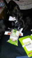 Nutrish Zero Grain Whitefish & Potato Recipe uploaded by Christine S.