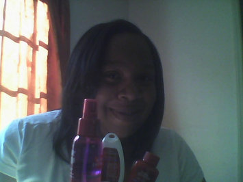 Photo of Vidal Sassoon Pro Series Pro Series Conditioner uploaded by Felicia H.