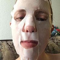 Tony Moly - I'm Real Avocado Mask Sheet (Nutrition) uploaded by Brandi E.