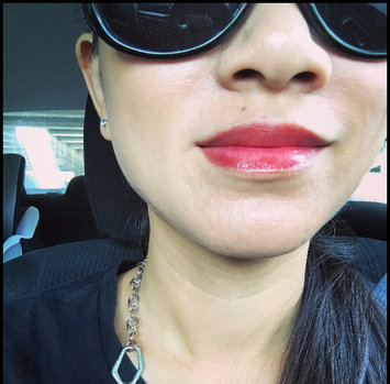 tarte LipSurgence™  Lip Creme uploaded by Angeline E.