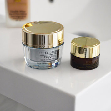 Photo of Estée Lauder Advanced Night Repair Synchronized Recovery Complex II uploaded by Nameless B.