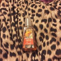 Bath & Body Works® PocketBac PUMPKIN FROST Anti-Bacterial Hand Gel uploaded by Megan N.