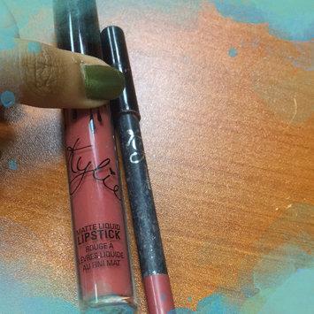 Kylie Cosmetics Kylie Lip Kit uploaded by Hannie A.