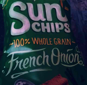 Photo of SunChips® French Onion uploaded by kelly m.