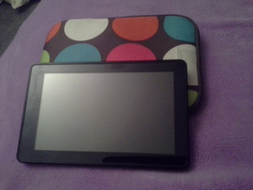 Photo of Kindle Fire uploaded by Derana M.