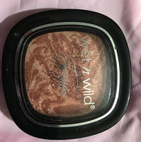 Wet n Wild To Reflect Shimmer Palette uploaded by Angela T.