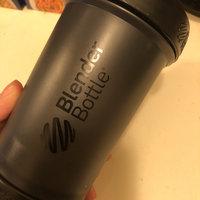 BlenderBottle® Water Bottles uploaded by Kait M.