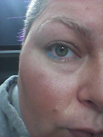 Eyetini - Swizzle Stick Eyeliner uploaded by Glynis R.