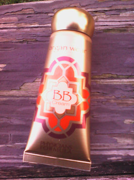 Physicians Formula® Argan Wear™ 6444 Light/Medium Ultra-Nourishing Argan Oil BB Cream 1.2 fl. oz. Box uploaded by Ashley P.