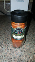 McCormick Gourmet Collection Ground Cayenne Red Pepper uploaded by Anonymous