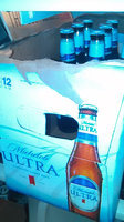 Michelob Light Beer uploaded by Monica M.