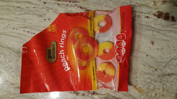 Photo of CVS Peach Rings uploaded by Simone D.