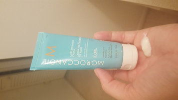 Moroccanoil Curl Defining Cream uploaded by Sara S.