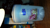 Suave Deo Clinical Protection Everlasting Sunshine Anti-Perspirant Deodorant uploaded by Emily R.