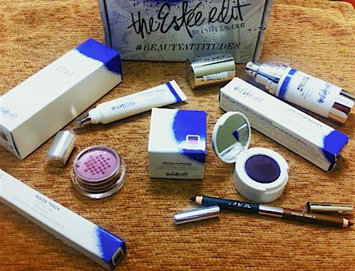 The Estée Edit Inside Track Eye Kajal uploaded by Maria V.