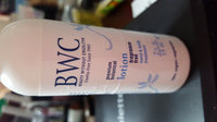 Beauty Without Cruelty Hand & Body Lotion uploaded by Leslie H.