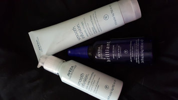 Photo of Aveda Smooth Infusion™ Style-Prep Smoother™ uploaded by Myranda L.