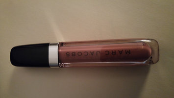 Photo of MARC JACOBS BEAUTY Lust for Lacquer Lip Vinyl uploaded by Amy L.