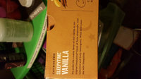 Celestial Seasonings Sleepytime Vanilla Herbal Tea uploaded by Leslie H.