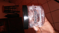 Ultra Standard Distributors Ampro Protein Clear Gel 15 oz uploaded by Carrie S.