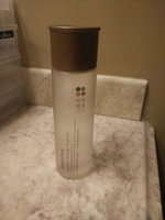 Innisfree - Soybean Energy Essence 150ml uploaded by Madison V.