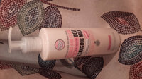 Soap & Glory Peaches And Clean(TM) Deep Cleansing Milk uploaded by Ann T.