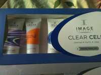 Image Skin Care Image Skincare Ormedic Bio Peptide Creme 2 oz uploaded by Brandye R.