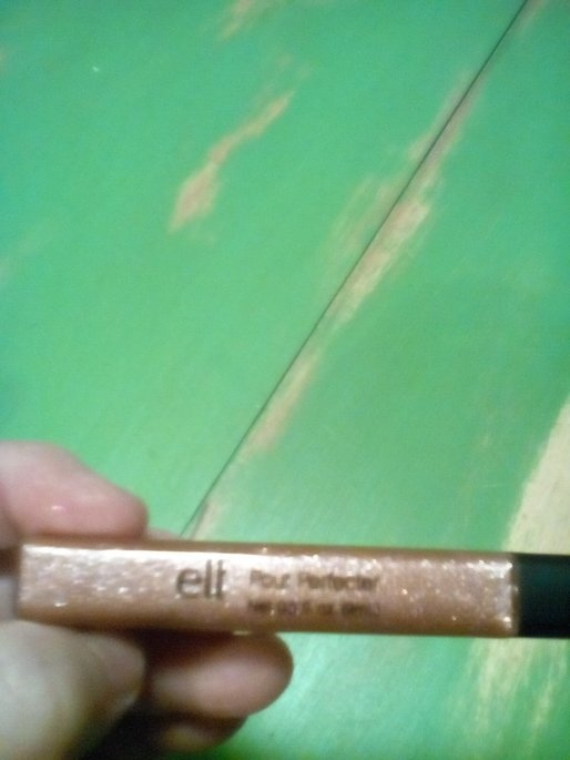 e.l.f. Pout Perfecter - Glow uploaded by Sherri C.