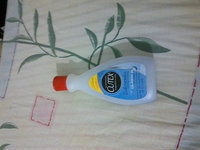 Cutex Advance Revival Nail Polish Remover uploaded by Anais P.
